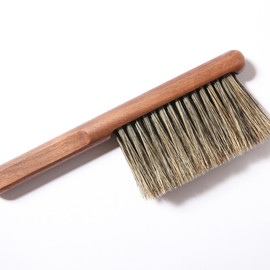 TURNER & HARPER - BRUSH