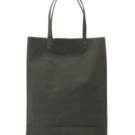 PORTER×B印 - grocery tote LARGE