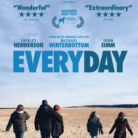 Michael Winterbottom - Everyday