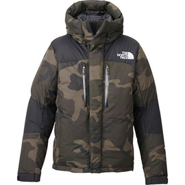 The North Face - Novelty Baltro Light Jacket