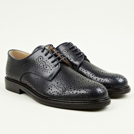 CARVEN - Perforated Brogue