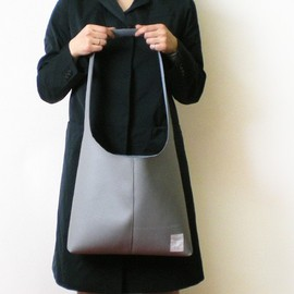 coet - ONESHEET BAG / SHOULDER