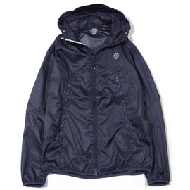 STUSSY - Sport Light Weight Warm Jacket