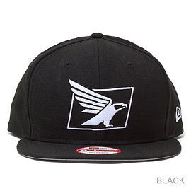 "SANTASTIC!, NewEra - NEW ERA 9FIFTY ""イーグル"""