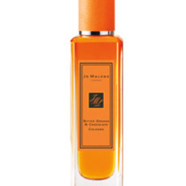 Jo Malone - Jo Malone / BITTER ORANGE & CHOCOLATE COLOGNE