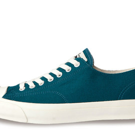 CONVERSE - JACK PURCELL® MERINO-WOOL
