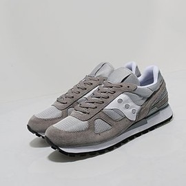 SAUCONY - Shadow OG