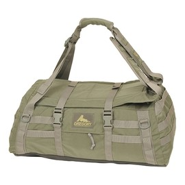Gregory - Tactical Cargo Duffle