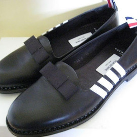 thom browne - premiata for thom browne