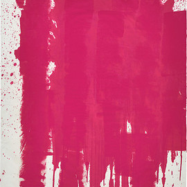 Christopher Wool - Untitled (D139)