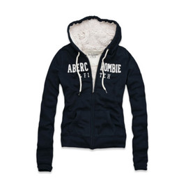 Abercrombie & Fitch - Shea