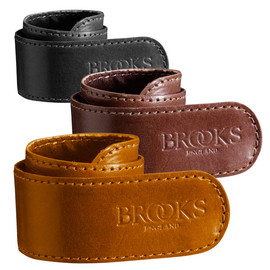 BROOKS ENGLAND - Trouser Strap