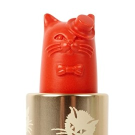 Paul & Joe - Cat Collection Blusher Sticks