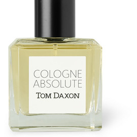 TOM DAXON - Cologne Absolute 50ml