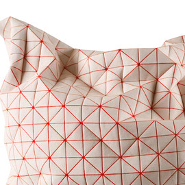 Talents Design Icons* - Geo Pillows - Mika Barr for Talents Design -  2011 - 06