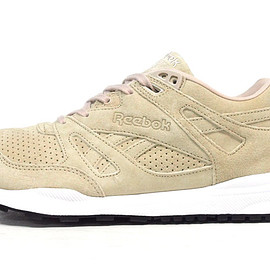 "Reebok - VENTILATOR PERF ""PERF PACK"" ""VENTILATOR 25th ANNIVERSARY"" ""LIMITED EDITION"""