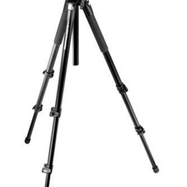 Manfrotto - 055XPROB