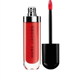 MARC JACOBS - Lip Vinyl - No Regrets