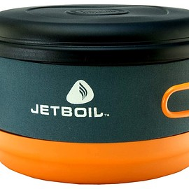 Jetboil - 3-Liter Cooking Pot