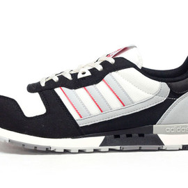"adidas - ZX550 OG ""LIMITED EDITION for CONSORTIUM"""