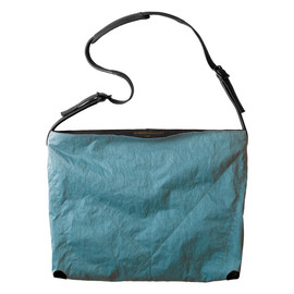 POSTALCO - SHOULDER BAG LARGE HAMMER NYLON