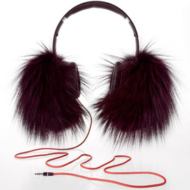 Beats by Oscar de la Renta - Beats by Oscar de la Renta Headphones