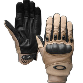 Oakley - Tactical Gloves