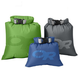 Outdoor Research - Dry Ditty Sacks Assoted