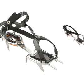 Black Diamond - Contact Crampon