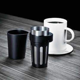 Stelton - Stelton Mini-brewer