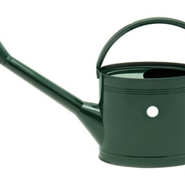 Burgon & Ball - Racing Green 5 Litre Waterfall Can