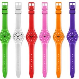 swatch - Originals Gent Original