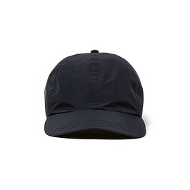 NONNATIVE - DWELLER 6P CAP NYLON RIPSTOP WITH GORE-TEX® 2L