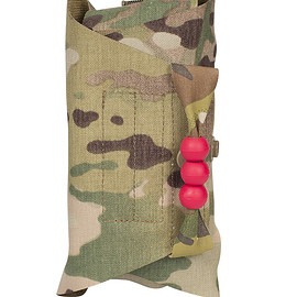 FirstSpear™ - Pressure Dressing Rapid Access Pocket - Multicam