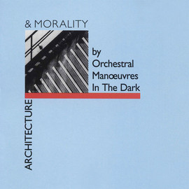 OMD - Architecture & Morality