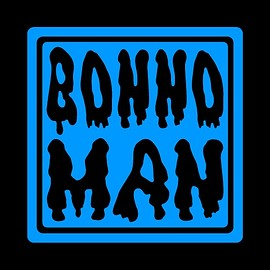 bonno@brother - bonno man