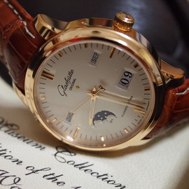 Glashutte - Original