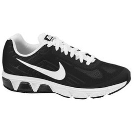 Nike - Nike air max boldspeed black