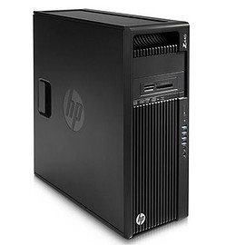 HP - Z440 Workstation