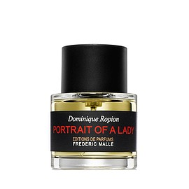 Frederic Malle - Portrait of Lady