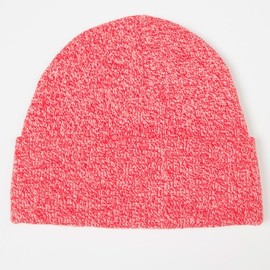 American Apparel - Acrylic beanie Pink