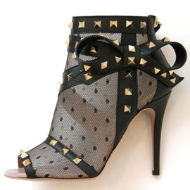 VALENTINO - 2012 shoes