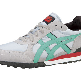 Onitsuka Tiger - COLORADO EIGHT Y-FIVE