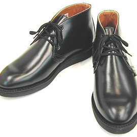 red_wing_postman_oxford_shoes
