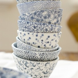 Eucalypt Homewares - handcrafted ceramic works