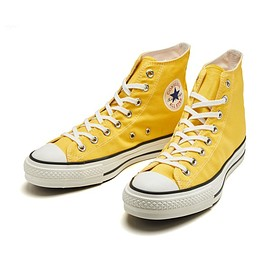 CONVERSE - ALL STAR J HI