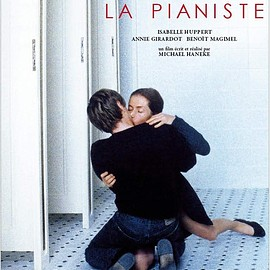 Michael Haneke - PIANIST