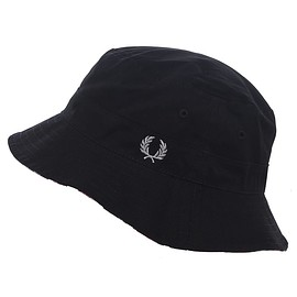 Fred perry - hat