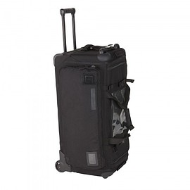 5.11 TACTICAL - SOMS 2.0