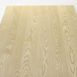 Karf - Forest Table Ash